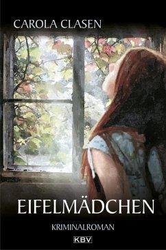 Eifelmädchen (eBook, ePUB)