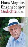 Gedichte 1950-2015 (eBook, ePUB)
