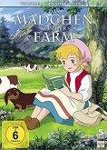 Das Mädchen von der Farm - Volume 1 DVD-Box
