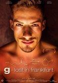 G: Lost in Frankfurt