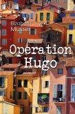 Operation Hugo (eBook, ePUB)