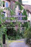 Ein Hauch von Tod und Thymian (eBook, ePUB)