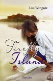 Firefly Island (eBook, ePUB)