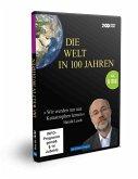 Die Welt in 100 Jahren (2 Discs)