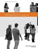Denkwerkstatt Museum