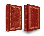 A Feast for Crows. Slipcase Edition