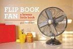 Flip Book Fan