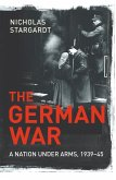 The German War (eBook, ePUB)