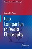 Dao Companion to Daoist Philosophy (eBook, PDF)