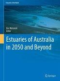 Estuaries of Australia in 2050 and beyond (eBook, PDF)