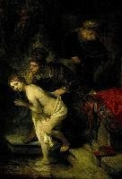 A Corpus of Rembrandt Paintings V (eBook, PDF)