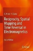 Reciprocity, Spatial Mapping and Time Reversal in Electromagnetics (eBook, PDF)