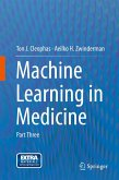 Machine Learning in Medicine (eBook, PDF)