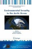 Environmental Security in the Arctic Ocean (eBook, PDF)