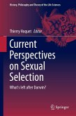 Current Perspectives on Sexual Selection (eBook, PDF)