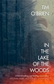 In the Lake of the Woods (eBook, ePUB)