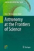Astronomy at the Frontiers of Science (eBook, PDF)