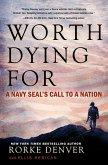 Worth Dying For (eBook, ePUB)