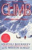 The Climb (eBook, ePUB)