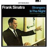 Strangers In The Night (Ltd.Lp)