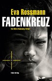 Fadenkreuz / Mira Valensky Bd.17 (eBook, ePUB)