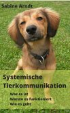 Systemische Tierkommunikation (eBook, ePUB)