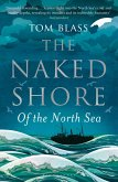The Naked Shore