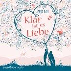 Klar ist es Liebe (MP3-Download)