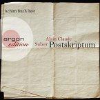 Postskriptum (MP3-Download)