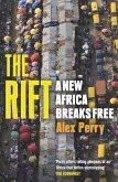 The Rift (eBook, ePUB)