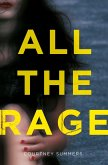 All the Rage (eBook, ePUB)