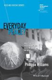 Everyday Peace? (eBook, ePUB)