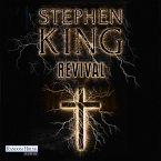 Revival (MP3-Download)