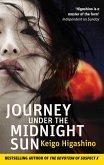 Journey Under the Midnight Sun (eBook, ePUB)
