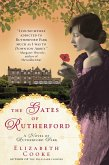 The Gates of Rutherford (eBook, ePUB)