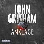 Anklage (MP3-Download)