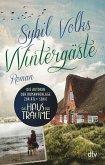 Wintergäste (eBook, ePUB)