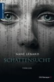SchattenSucht (eBook, ePUB)