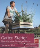 Garten-Starter (Mängelexemplar)