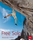 Free Solo (Mängelexemplar)