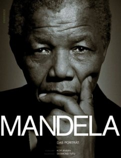 Mandela (Mängelexemplar)
