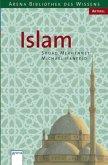 Islam / Aktuell (Mängelexemplar)
