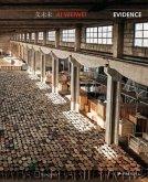 Ai Weiwei - Evidence (Mängelexemplar)