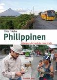 Philippinen (Mängelexemplar)