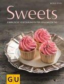 Sweets (Mängelexemplar)