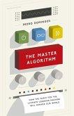 The Master Algorithm (eBook, ePUB)