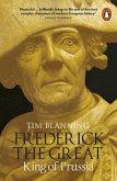 Frederick the Great (eBook, ePUB)