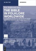 The Bible in Folklore Worldwide 1