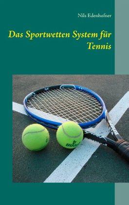 sportwetten system