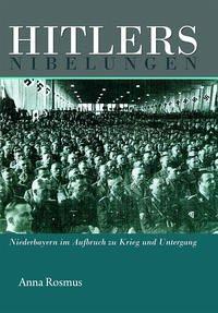 Hitlers Nibelungen